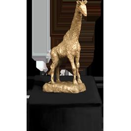 Tall as the Giraffe Live Icon