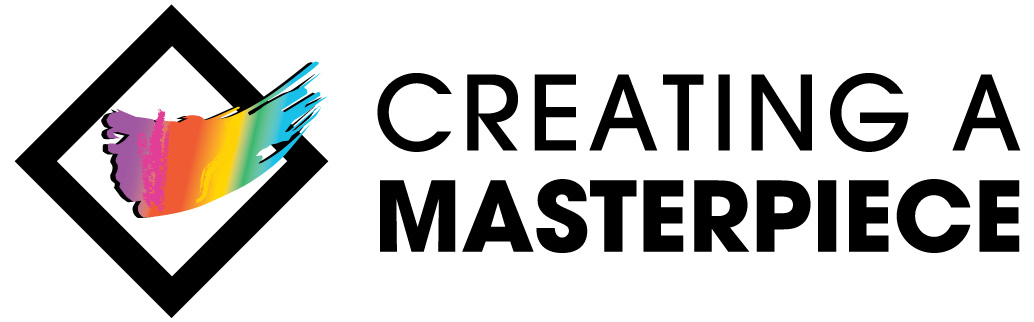 Creating a Masterpiece