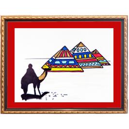 EgyptianNomads-LiveIcon